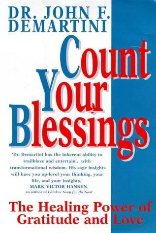 Download Count your blessings