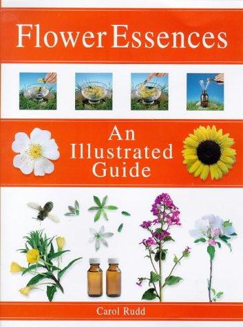 Download Flower essences