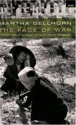 Download Face of War