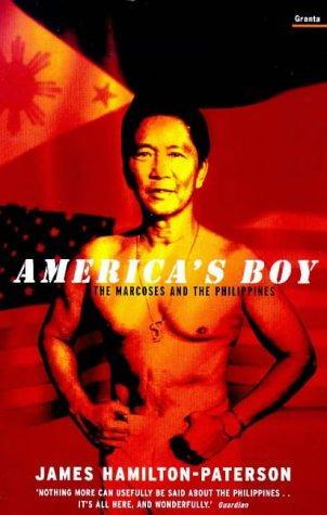 Download America's Boy