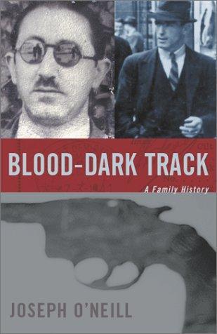 Download Blood-dark track