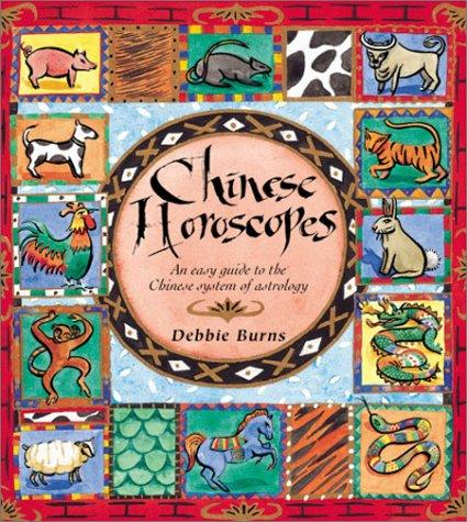 Download Chinese Horoscopes