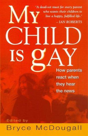 Download My Child Is Gay