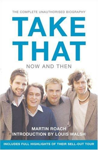 Download Take That