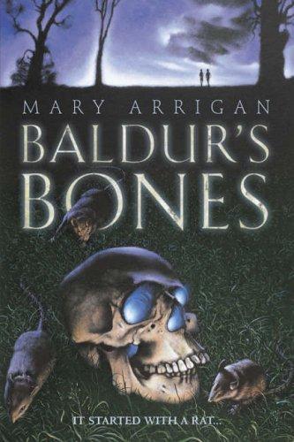 Baldur's Bones