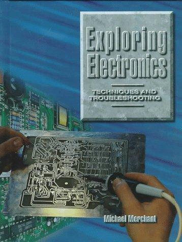 Exploring Electronics