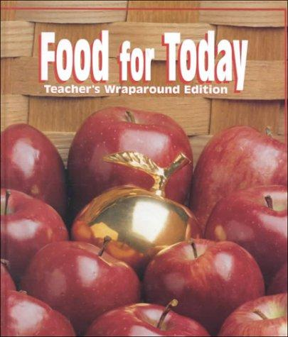 Food for Today