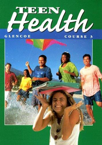 Download Teen Health