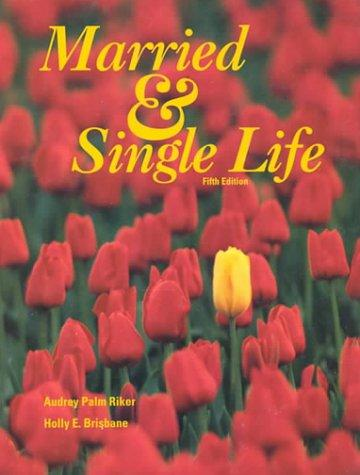 Download Married and Single Life