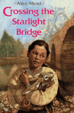 Download Crossing the Starlight Bridge