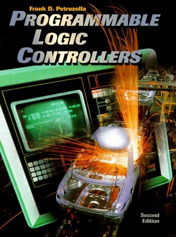 Download Programmable logic controllers