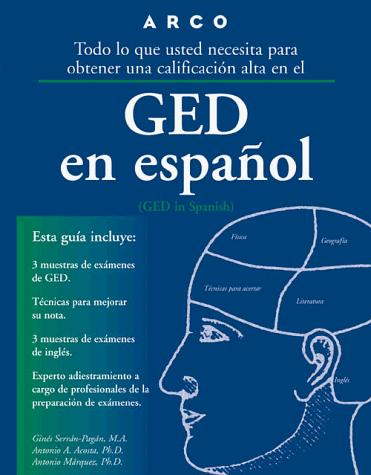 Download GED en español
