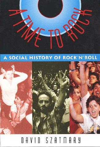 Download A time to rock