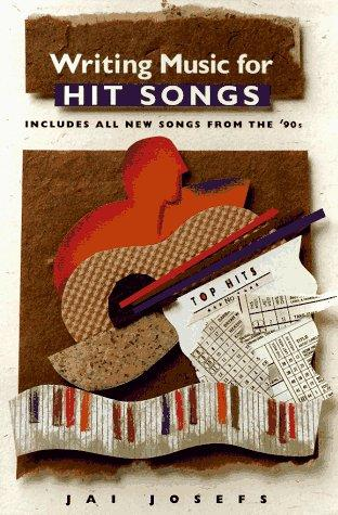 Download Writing music for hit songs