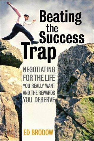Download Beating the Success Trap