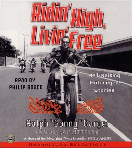 Download Ridin' High, Livin' Free
