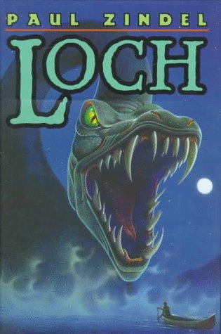 Download Loch