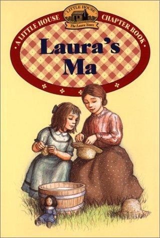 Laura's Ma