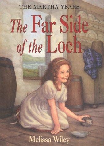 Download Far side of the Loch
