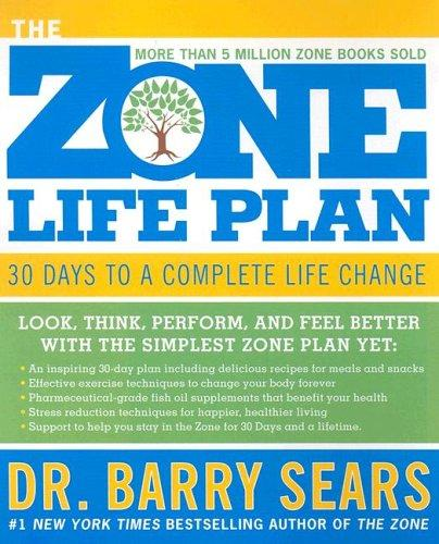 Download 30 Days in the Zone
