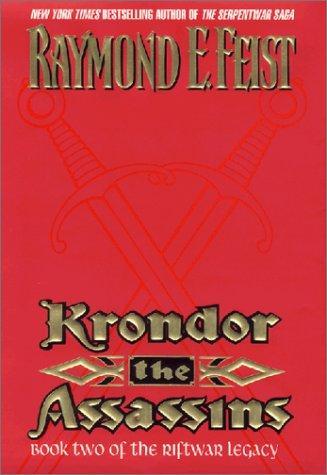 Download Krondor