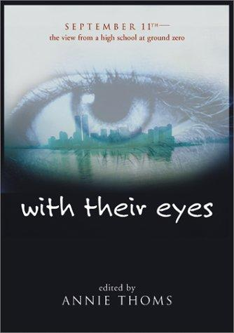 With Their Eyes
