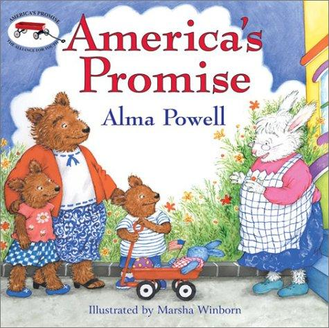 Download America's Promise