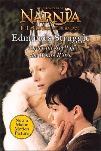 Download Edmund's Struggle