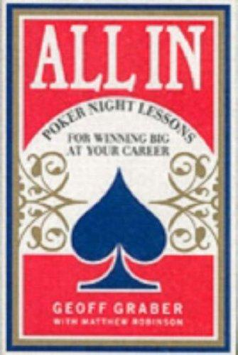 Download All in
