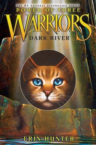 Download Warriors: Power of Three #2: Dark River (Warriors: Power of Three)