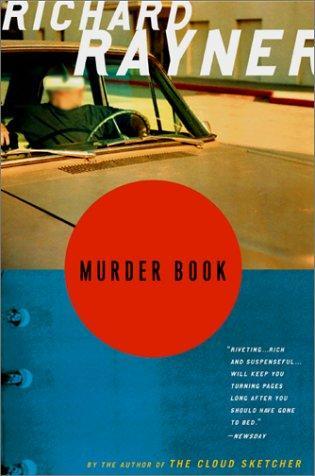 Download Murder book