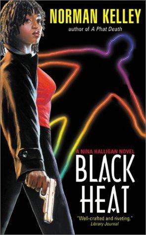Download Black Heat