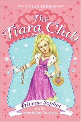 Download The Tiara Club 5