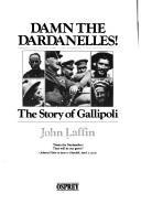 Download Damn the Dardanelles!