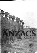 Download The Anzacs