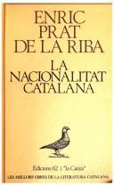 Download La nacionalitat catalana