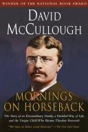 Download Mornings onhorseback