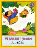 Download We are best friends