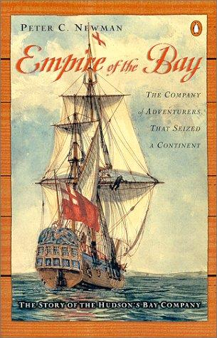 Download Empire of the bay