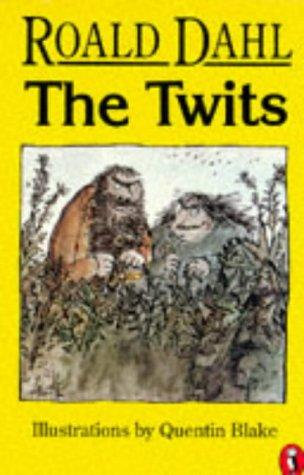 Download The Twits (Puffin Books)