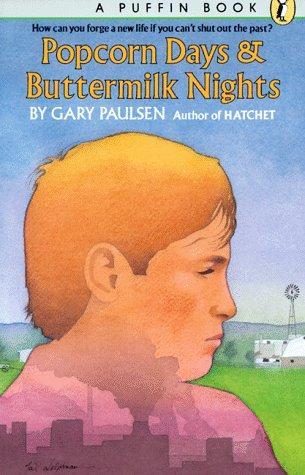 Download Popcorn days & buttermilk nights