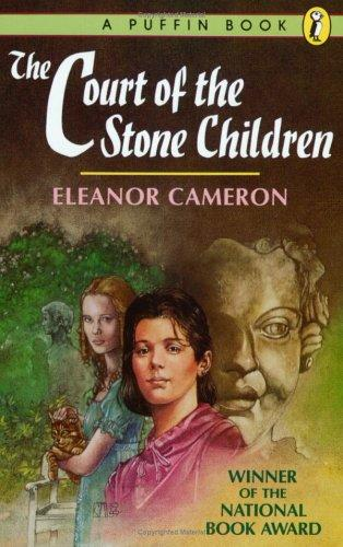 Download The court of the stone children