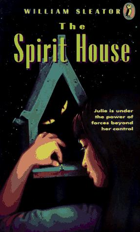 Download The spirit house