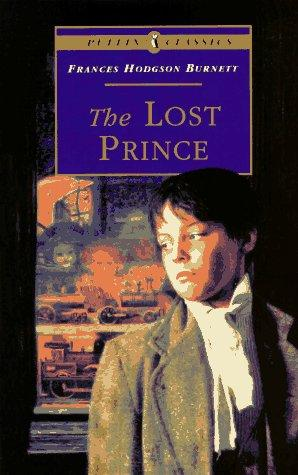Download The Lost Prince (Puffin Classics)