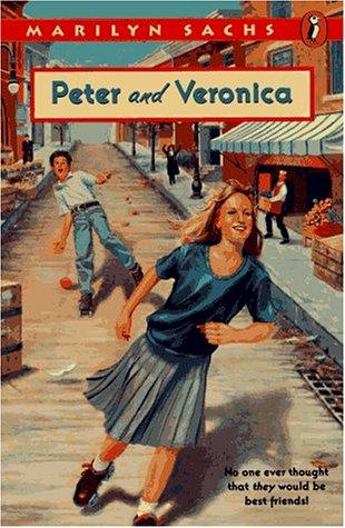 Download Peter and Veronica