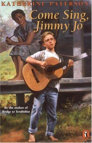 Download Come sing, Jimmy Jo