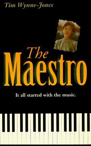 Download The maestro
