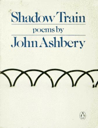 Shadow train