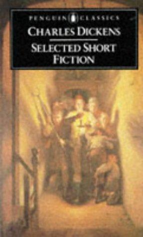 Download Selected short fiction