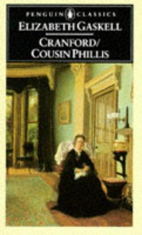 Download Cranford ; and, Cousin Phillis